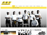 fst.co.at