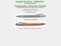 fuellfederhalter.at