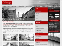 fuerstenfeld-immobilien.at
