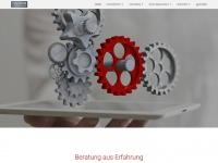 fulcrum.at
