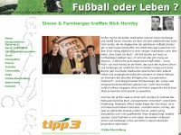 fussballfan.at