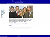 sattler.co.at