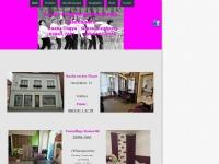 fusspflege-alexandra.at
