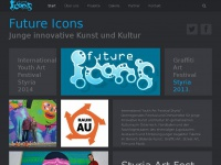 Future-icons.at