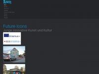 future-icons.at