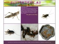 futtertiere.at