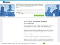 future-network.at
