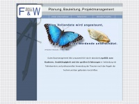 Fuw-baumanagement.at