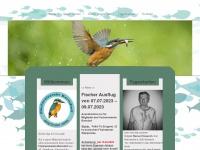 fv-berndorf.at