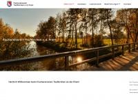 fv-taufkirchen.at