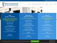 gabauer-ooe.at