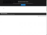 gabelstapler-burgstaller.at