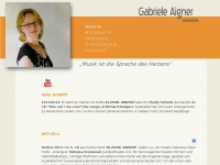 gabriele-aigner.at