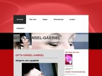 gaensel.at