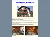 gaestehaus-hubertus.at