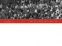 gak-stammverein.at