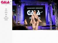 gala-models.at