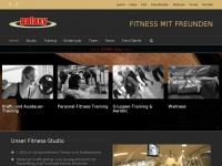 galaxy-fitness.at