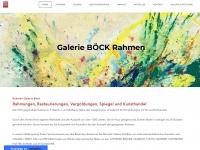 galerie-boeck.at