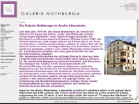 galerienothburga.at