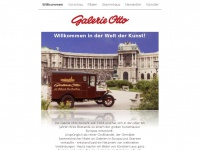 galerieotto.at