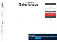 galeriehaus.at