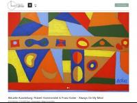 galerielehner.at