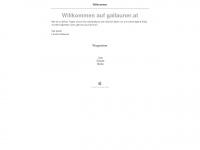 Gallauner.at