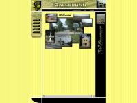 Gallbrunn.at