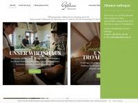 Gallbrunner.at