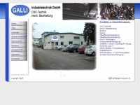 galli-industrie.at