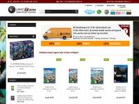 games2game.at