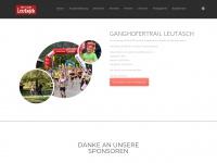Ganghofertrail.at