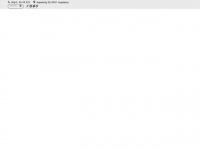 Garten-leber.at