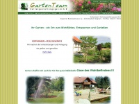 gartenteam.at