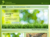 gartenservice-stiegler.at