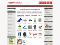 gaschnitz.at