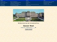 Gasser-immobilien.at