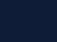 gasthaus-eckwirt.at