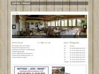 gasthaus-kuehmayer.at