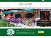gasthof-niggas.at