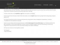 gasthof-seewald.at
