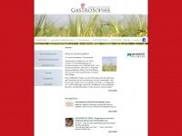 gastrosophie.at