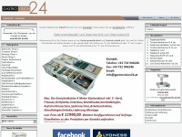 gastrovision24.at