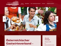 gastwirteverband.at