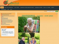 gaudeamus.co.at