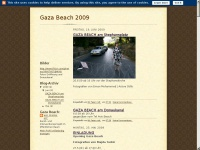gazabeach.at