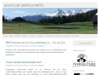 gc-golfacademy-seefeld.at