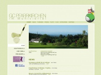 gcpfarrkirchen.at