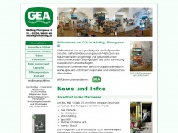 gea-moedling.at